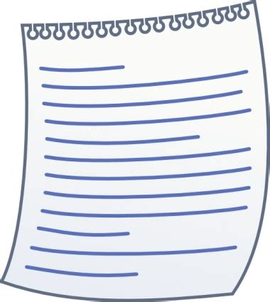 How to Hire the Best College Paper Writing Service