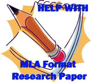 Research papers on helping others